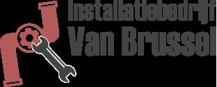 Installatiebedrijf van Brussel